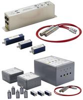 数据及通信线耦合去耦网络 CDN 117/118