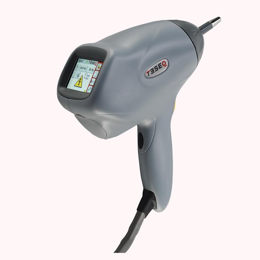 TESQ 静电放电模拟器 NSG 438